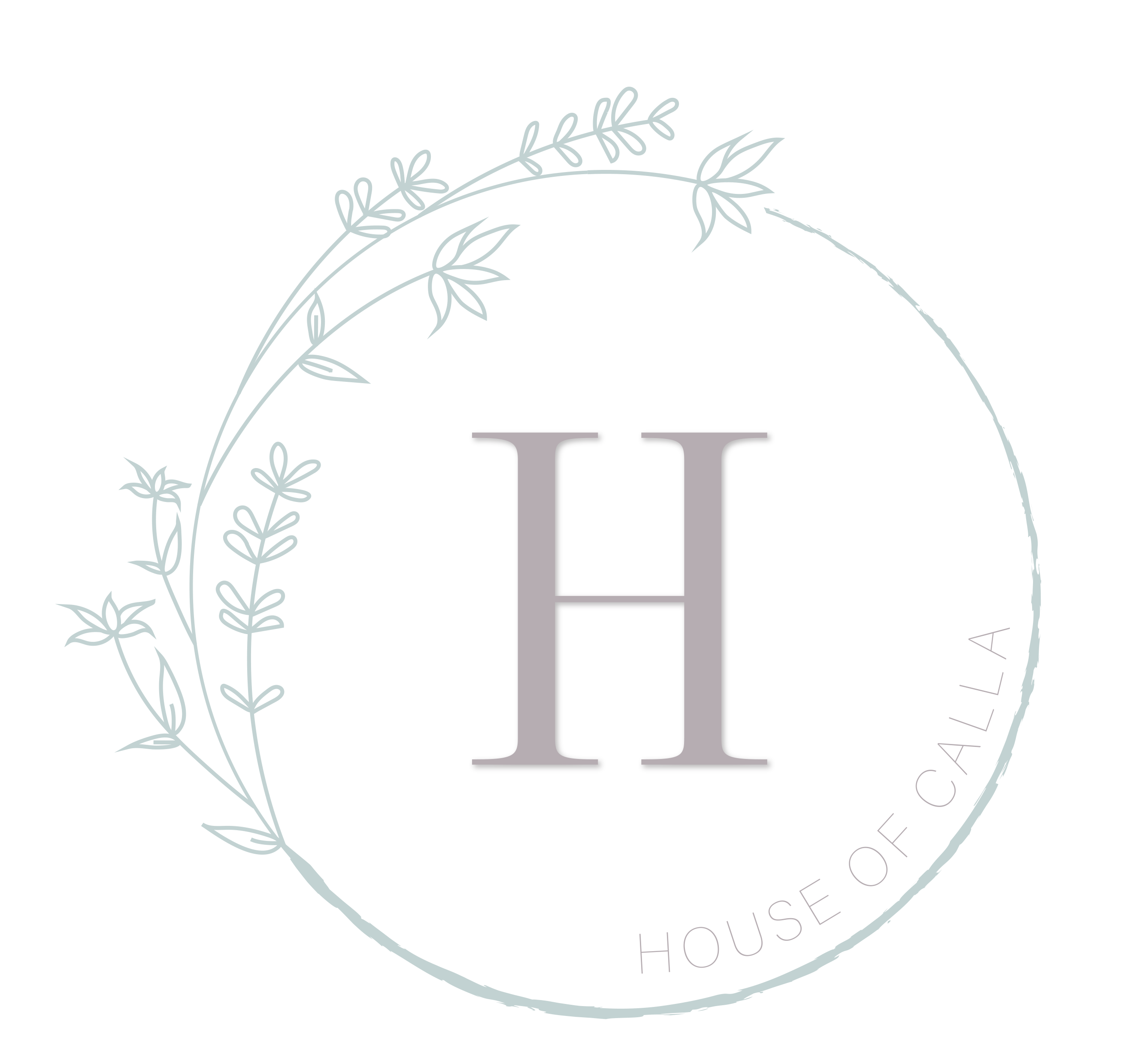 House of Calla SA